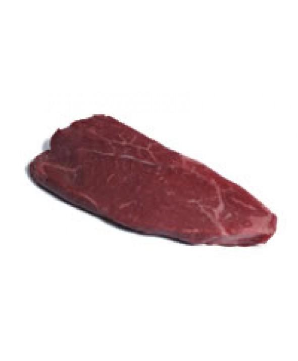 Kobe Beef Flank Steak