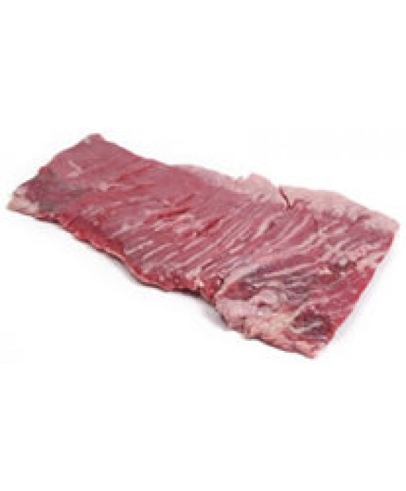 Skirt Steak Choice (3 lbs)