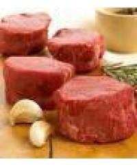 Beef Tenderloin (Fillet Mignon)