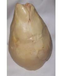 Foie Gras (Grade A)
