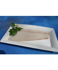 Alaskan Halibut Fillets