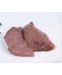 Pheasant Breast (16-18 oz) bonless