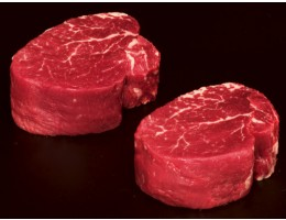 Natural Beef Tenderloins