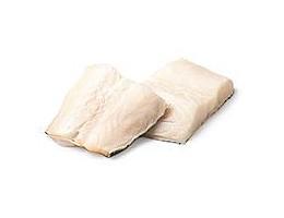Chilean Seabass Fillets (4-6 lbs)