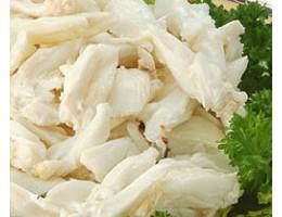 Jumbo Lump Crabmeat (Fresh)