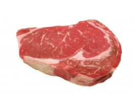 Beef Ribeye Boneless Choice (13-15lbs)