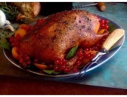 Pekin Duck (4-6 lb)