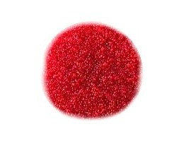Flying Fish Roe (17 oz)
