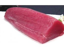 Ahi #1 Tuna Loins (Sushi Grade)