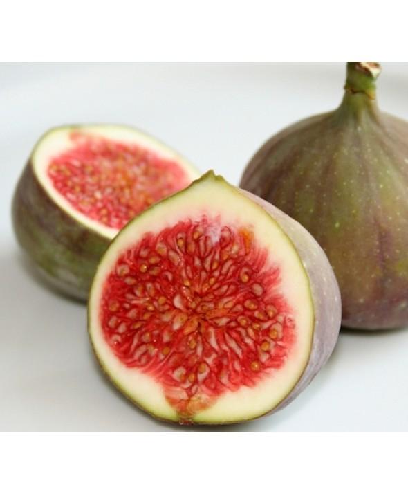 Figs (6-8 lbs/case)
