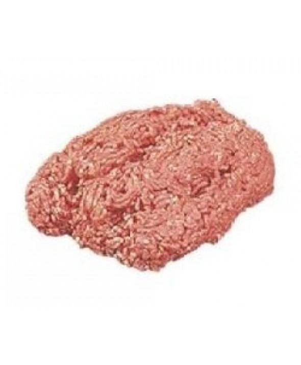 Kobe Beef Ground Bulk