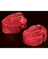 Natural Beef Tenderloins