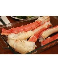 King Crab Legs (16/20)