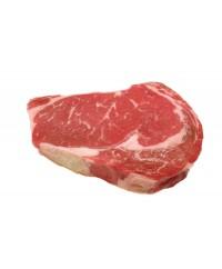 Beef Ribeye Boneless Choice (13-15lbs)