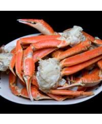 Alaskan Snow Crab (5-8 oz)