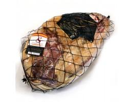 Serrano Ham - Boneless