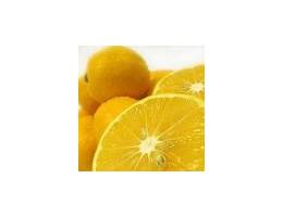 Meyer Lemons (10lbs/case)