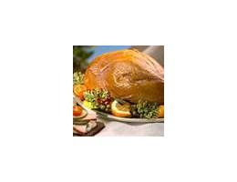 Pheasant Whole-bone in (2-3 lbs)