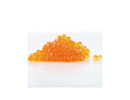 Trout Roe (8.8 oz)